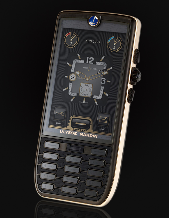 Phonefront02