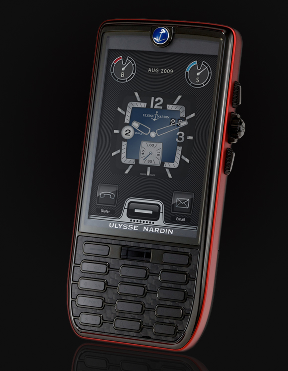 Phonefront05